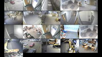 ipad image security
