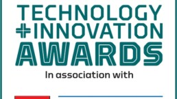 T&I award logo
