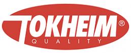 metro tokheim logo